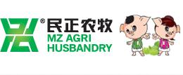 河南新版亚博体育app下载农牧股份有限公司